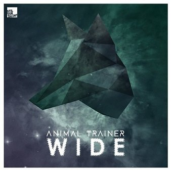 Animal Trainer - Wide (CD)