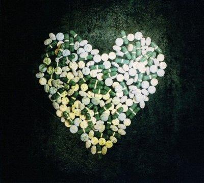 Alkaline Trio - This Addiction (CD+DVD)