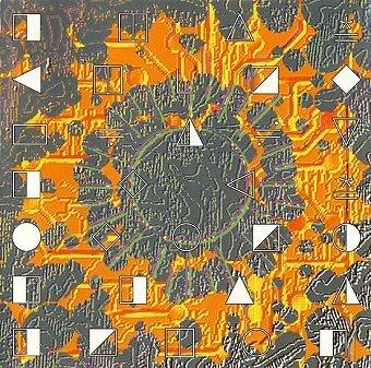 Ulanbator - 2.0 (CD)