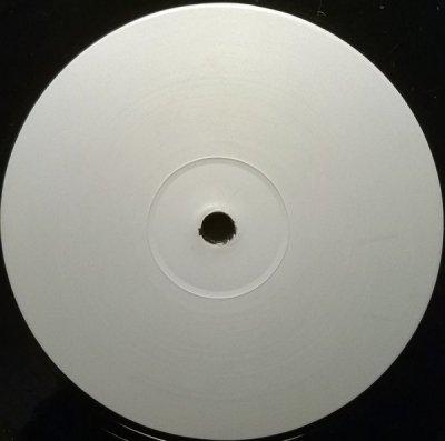 Dee Magic & Phunk-E - Bringin' The Funkatron (12'')