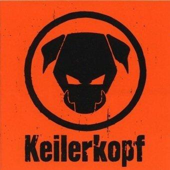 Keilerkopf - Keilerkopf (CD)