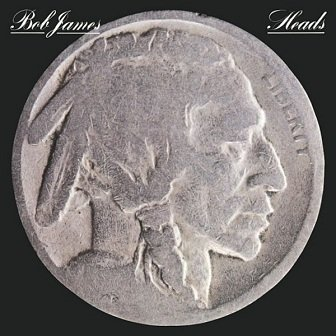 Bob James - Heads (CD)