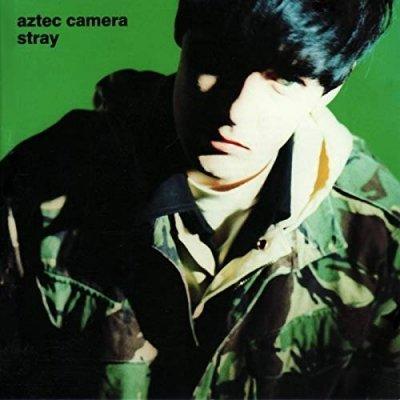 Aztec Camera - Stray (LP)
