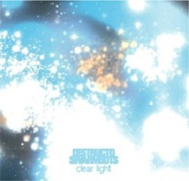 Destructo Swarmbots - Clear Light (CD)