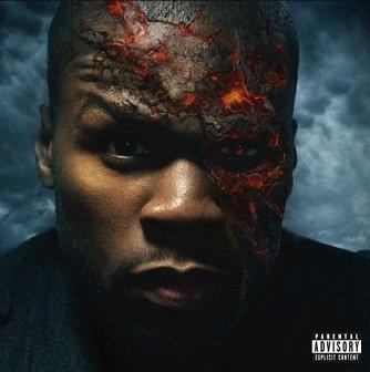 50 Cent - Before I Self Destruct (CD+DVD)