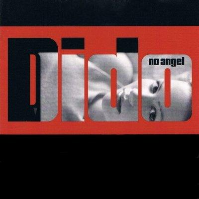 Dido - No Angel (CD)