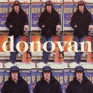 Donovan - The Magic Collection (CD)