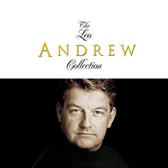 Leo Andrew - The Leo Andrew Collection (CD)