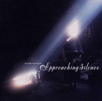 David Sylvian - Approaching Silence (CD)