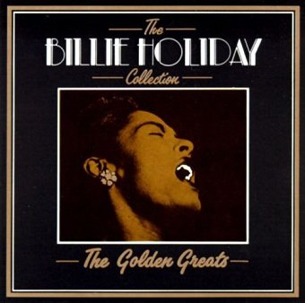 Billie Holiday - The Billie Holiday Collection (CD)