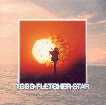 Todd Fletcher - Star (CD)