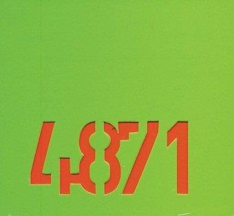 4871 The Wrocław Sound (CD3)