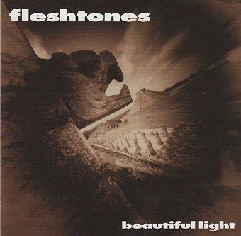 The Fleshtones - Beautiful Light (CD)