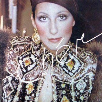 Cher - Cher Superpak Vol. II (2LP)