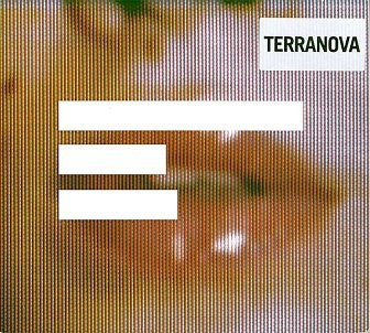 Terranova - Hitchhiking Nonstop With No Particular Destination (CD)