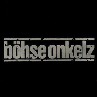 Böhse Onkelz - Digital World (CD)