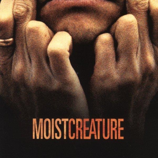 Moist - Creature (CD)