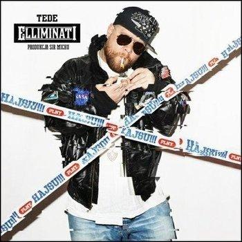 Tede - Elliminati (2CD)