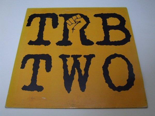 Tom Robinson Band - TRB Two (LP)