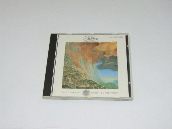 Sphären - Beyond Reality (CD)