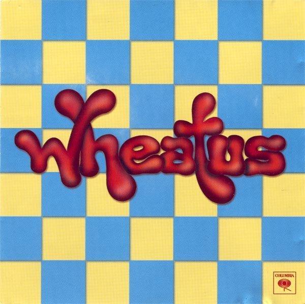 Wheatus - Wheatus (CD)