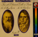 Brahms: Trio in A minor, Op. 114 / Beethoven: Trio in B flat, Op. 11 - Musicfest Trio (CD)