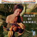 The Big Sound - Heart Of Hawaii (LP)