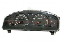 Licznik zegary Nissan Almera N15 1998-2000