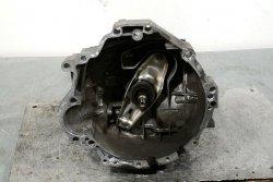 Skrzynia biegów DVP VW Passat B5 2003 1.6 ALZ