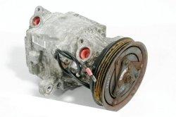 Sprężarka klimatyzacji Daihatsu Terios J1 2001 1.3i
