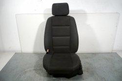 Fotel kierowcy BMW 3 E36 1991-1998 Sedan