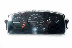 Licznik zegary Honda Civic V EG 1991-1995 1.5
