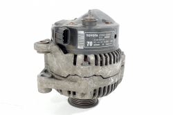Alternator X-265453