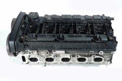 Głowica Fiat Stilo 2001 2.4i 170KM