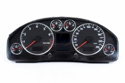 Licznik zegary Audi A6 C5 2001 3.0 ASN