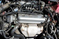 Silnik Honda Prelude 1999 2.0i 16V F20A4