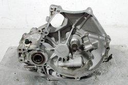 Skrzynia biegów Rover 25 1999-2005 2.0TD RG-10