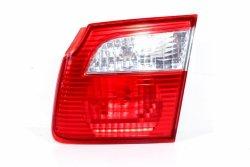 Lampa w klapę prawa Mazda 626 GF 2001 5D