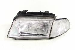 Reflektor lewy Audi A4 B5 1995-2000