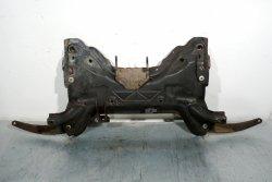 Sanki wózek ława silnika Peugeot 307 2001 2.0HDi