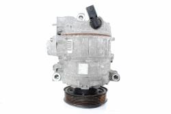 Sprężarka klimatyzacji X-265607