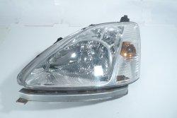 Reflektor przód lewy Honda Civic EP 2001 Hatchback 3-drzwi