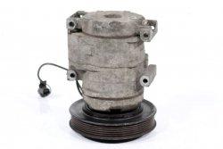 Sprężarka klimatyzacji Honda Accord 1998-2002 1.8 2.0 2.3