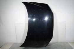 Maska pokrywa silnika Mitsubishi Space Wagon N50 2003 (kolor T07A)