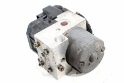 Pompa ABS Smart Fortwo 1999