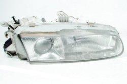 Reflektor prawy Mazda Xedos 6 1992-1999