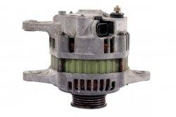 Alternator Mazda 121 DB 1991-1996 1.3 16V (65A)