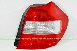 LAMPA TYLNA PRAWA BMW 1 E87 2005