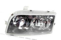 REFLEKTOR LEWY KIA JOICE HPI 109-4997 FV