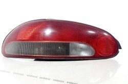 Lampa tył lewa Mitsubishi Colt CA0 1992-1995
